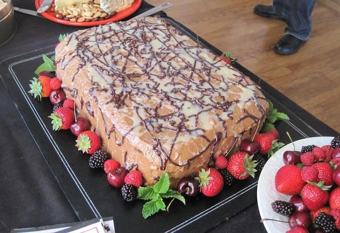 cake.crop